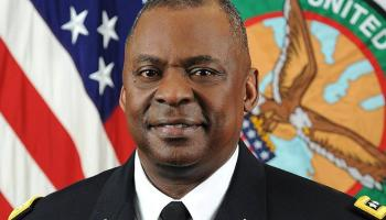 Secretary Austin Expected to Announce Mandatory COVID Vaccination for the Military