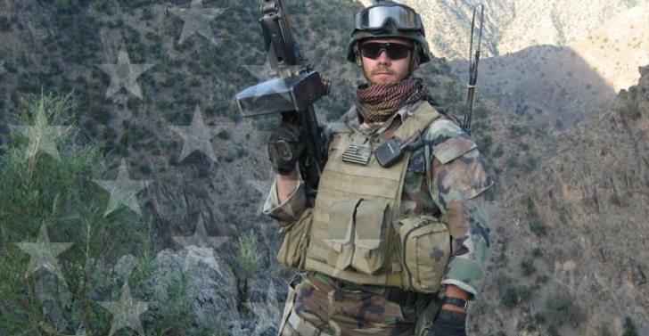 Robert Miller Medal of Honor