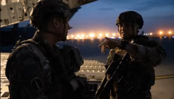 Our Afghanistan SITREP for August 27: President Biden Walks Back Retaliation Threat