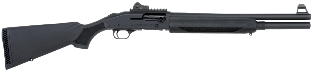 Mossberg 930X