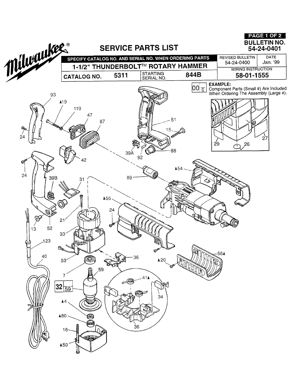 Light wiring diagram without relay on off road engine lights diagram at ww5 ww