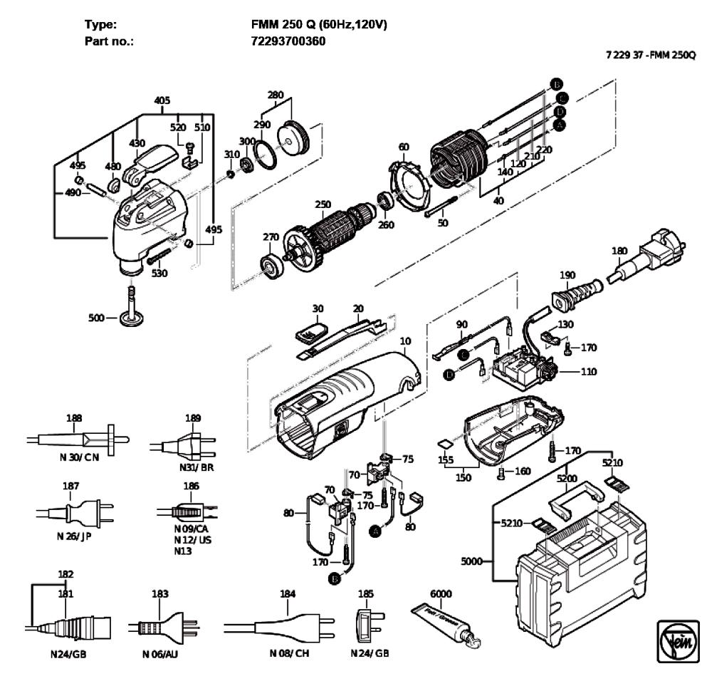 Wiring a 4 pole starter solenoid wiring diagram wiring diagram