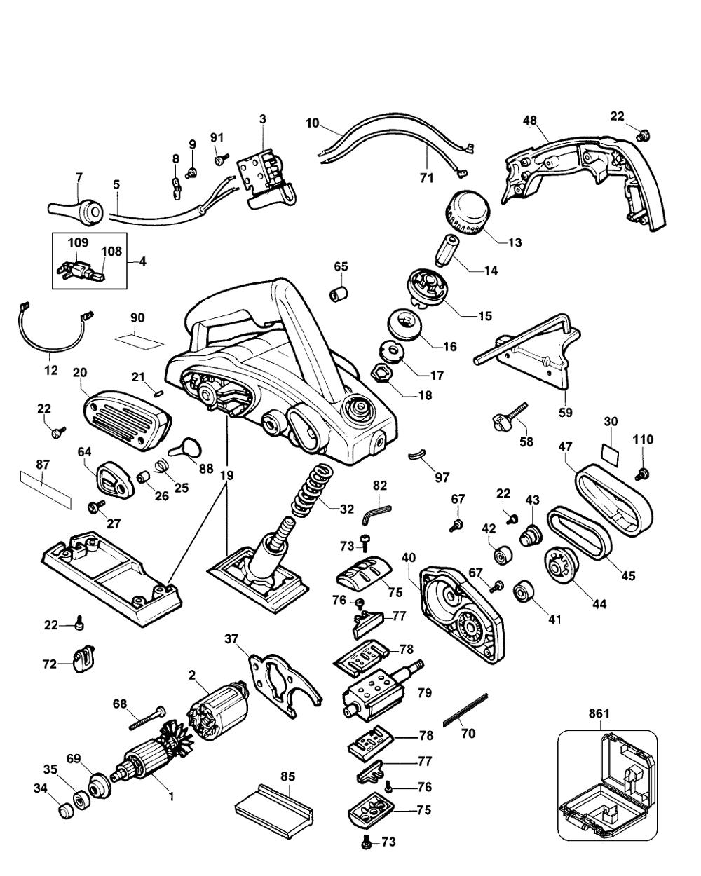 Power Sentry Ps1400 Wiring Diagram