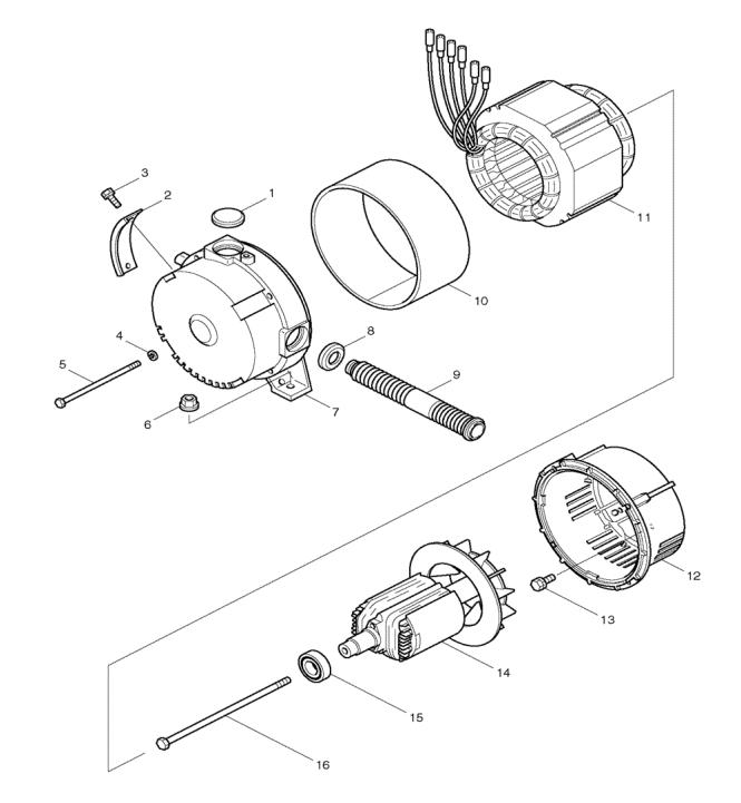 weg single phase motor wiring diagram wiring diagram on 12 lead motor wiring diagram