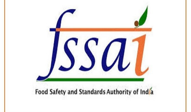 FSSAI makes it mandatory to mention license number on the bill from October 1