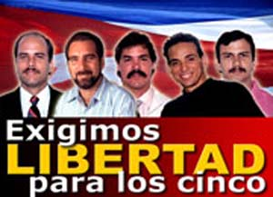https://i1.wp.com/cms7.blogia.com/blogs/b/bo/bol/boletininformativo/upload/20080814233151-exigimos-libertad-para-los-cinco.jpg