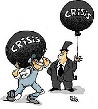 https://i1.wp.com/cms7.blogia.com/blogs/l/la/lat/lateclaconcafe/upload/20090601033524-crisis-caricatura-pedro.jpg