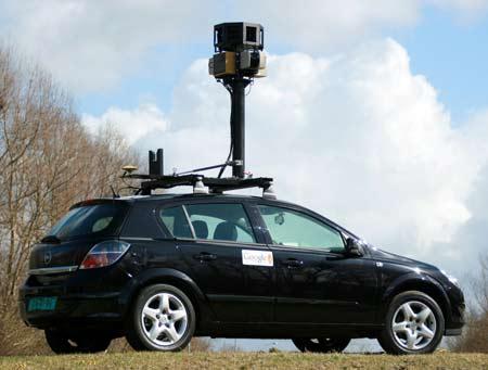 https://i1.wp.com/cms7.blogia.com/blogs/u/us/usu/usuariosclavedrmurcia/upload/20080522084523-coche-google.jpg