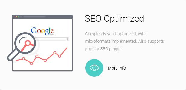 Seo Optimized