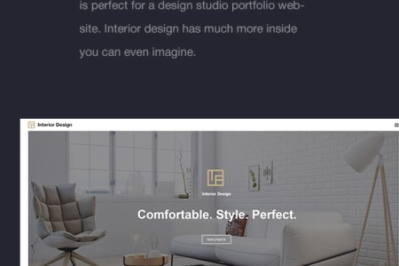 interior design wordpress themes » Free Interior Design | Mir Detok