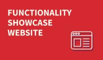 Elementor Blog Theme Functionality