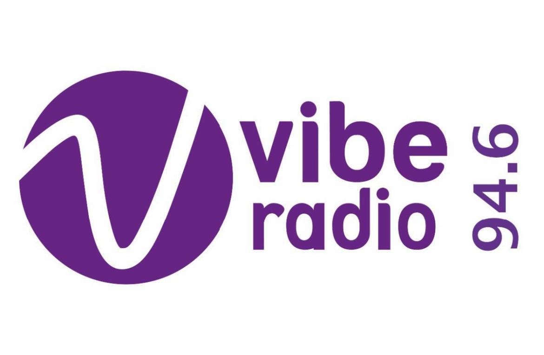 """Résultat de recherche d'images pour """"vibe radio logo"""""""