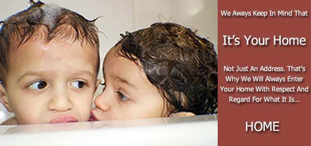 bathtub_kids_banner