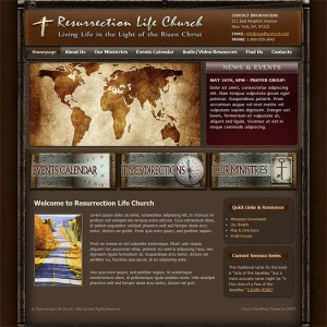 wordpress-church-wp56