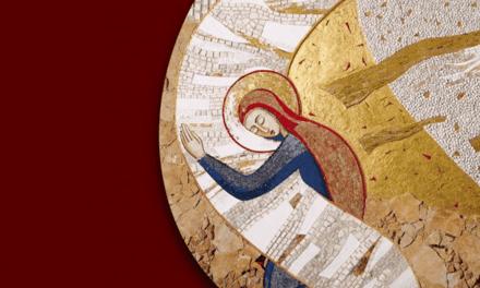 """Congreso Internacional """"Consecratio et Consecratio per Evangelica Consilia"""""""