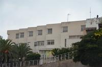 Borges del Camp (Tarragona) – «Mare de Déu de la Riera»
