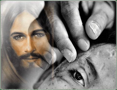DOMINGO XXVI TIEMPO ORDINARIO: ¿HACIA DÓNDE DIRIJO MI MIRADA?
