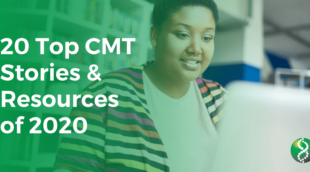 20 Most Popular CMT Stories & Resources from 2020