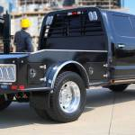 Cm Truck Beds Showroom Utility Truck Beds Trailers For Sale In Georgia