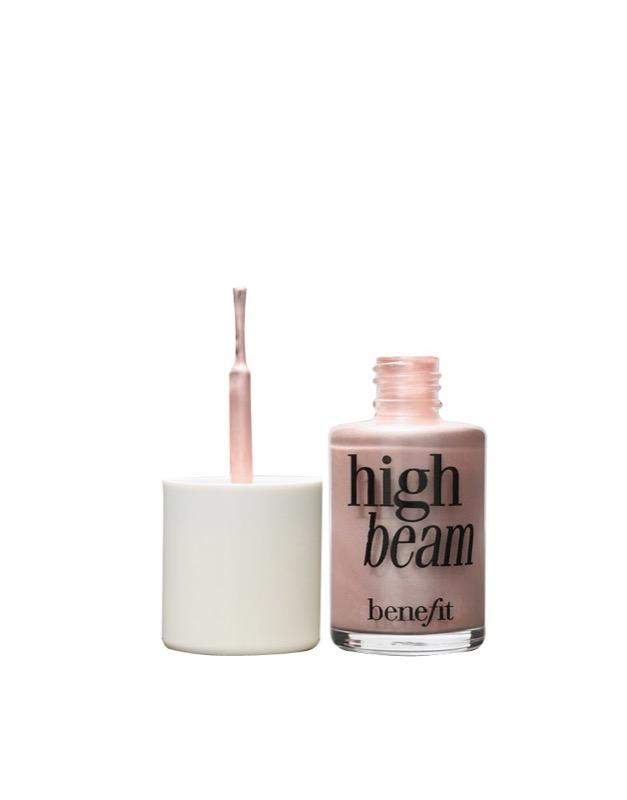 cliomakeup-mini-recensione-high-beam-benefit-5