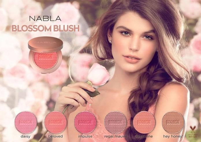 cliomakeup-recensione-blossom-blush-nabla-3