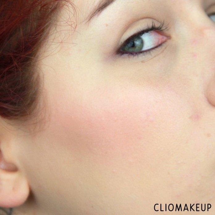 cliomakeup-recensione-blossom-blush-nabla-7
