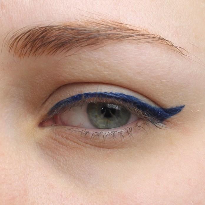 cliomakeup-recensione-deborah-eyeliner-puro-12