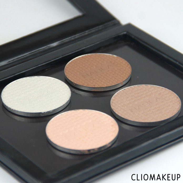 cliomakeup-recensione-shade-and-glow-nabla-2