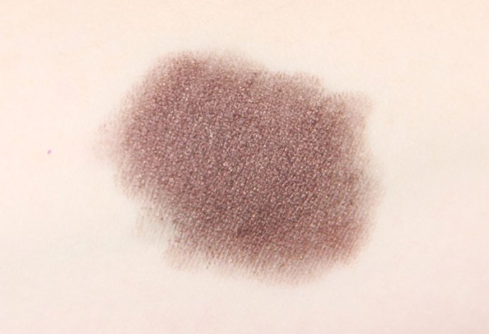 cliomakeup-recensione-made-to-last-eyeshadow-pupa-5