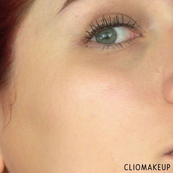 cliomakeup-super-bb-physicians-formula-14