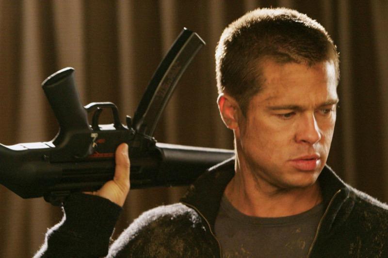 ClioMakeUp-casting-hollywood-falliti-provini-ruoli-assegnati-film-quasi-20