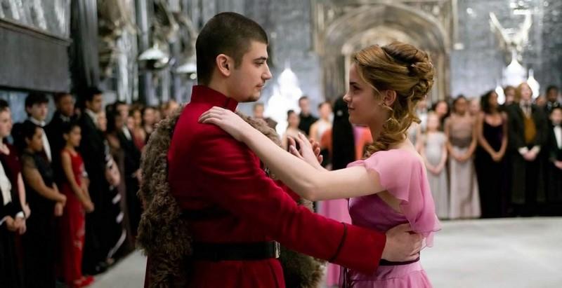 ClioMakeUp-harry-potter-prima-dopo-attori-hermione-quarto-film