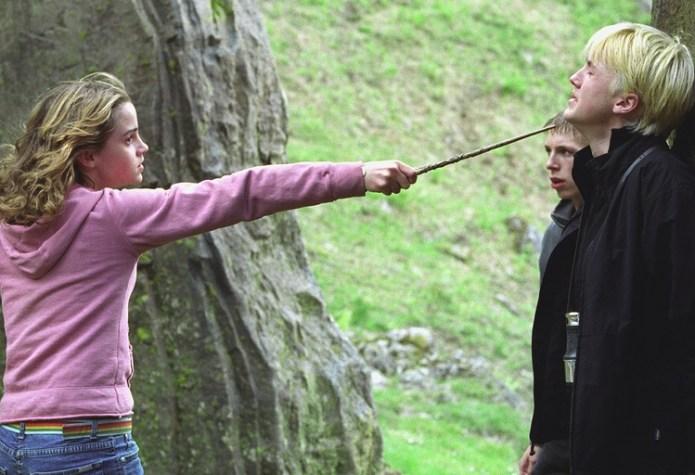 ClioMakeUp-harry-potter-prima-dopo-attori-hermione-terzo-film