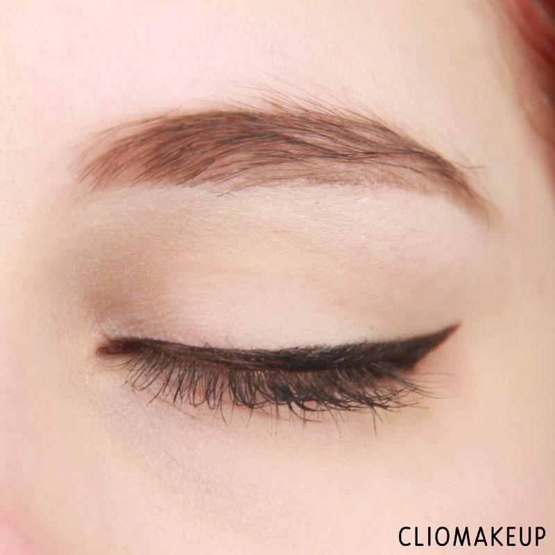 cliomakeup-master-precise-curvy-eyeliner-mybelline-14
