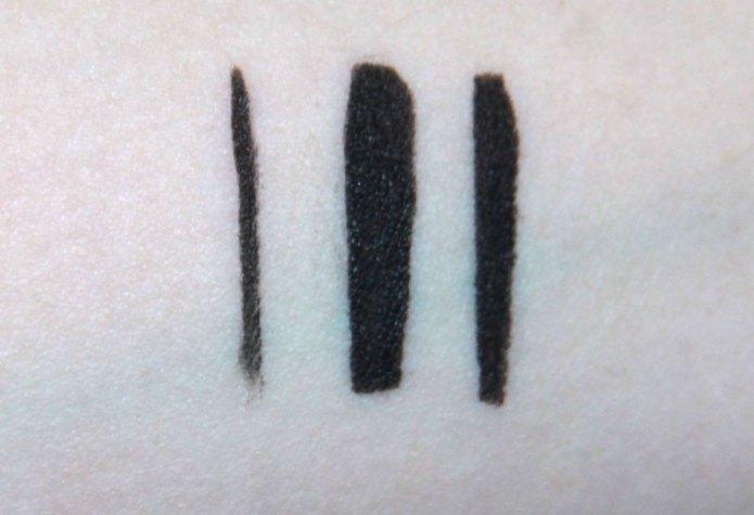 cliomakeup-master-precise-curvy-eyeliner-mybelline-5