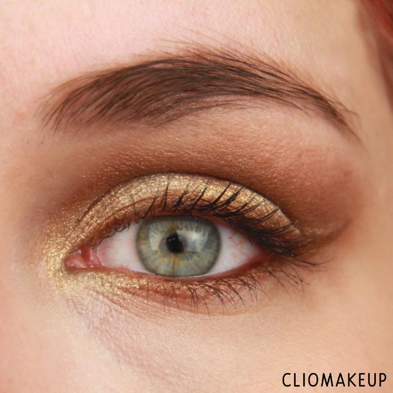 cliomakeup-recensione-bright-duo-baked-eyeshadow-kiko-14
