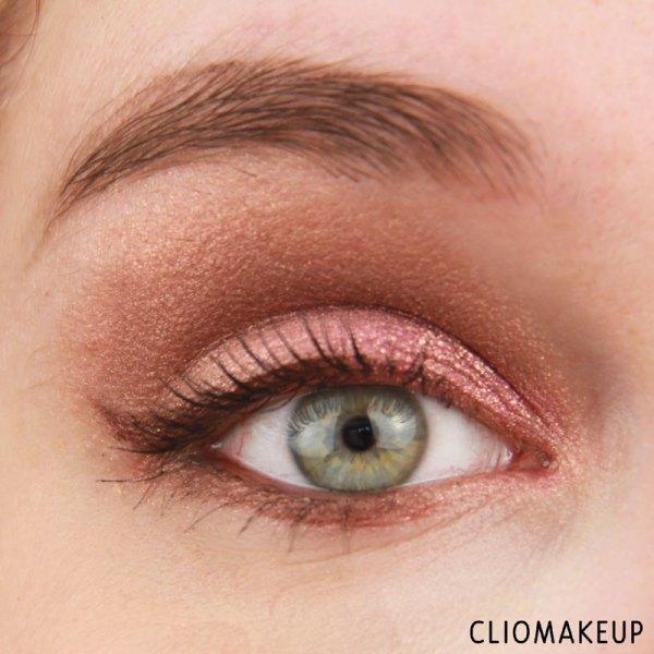 cliomakeup-recensione-bright-duo-baked-eyeshadow-kiko-16