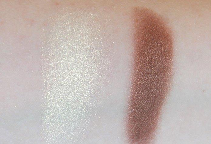 cliomakeup-recensione-bright-duo-baked-eyeshadow-kiko-7