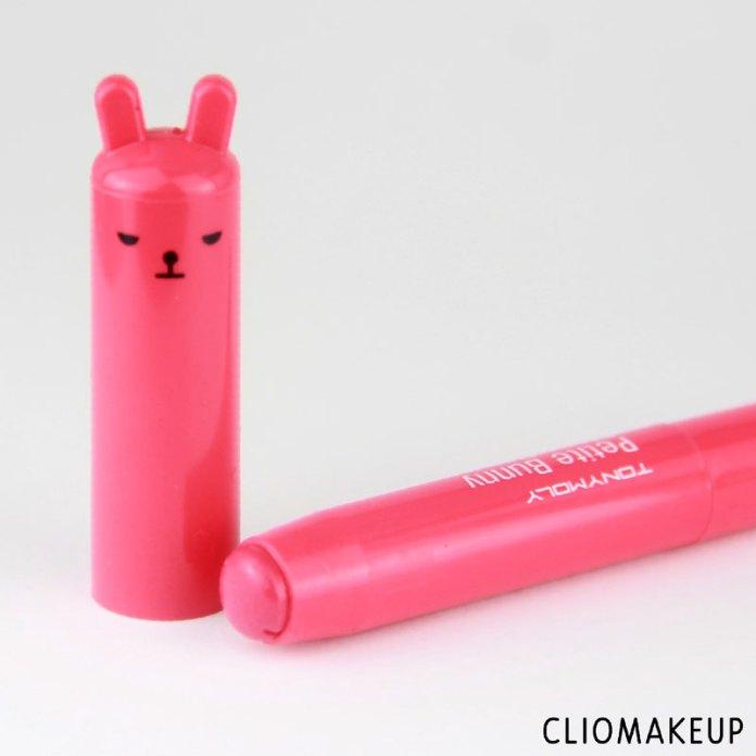 cliomakeup-recensione-petite-bunny-gloss-tony-moly-4
