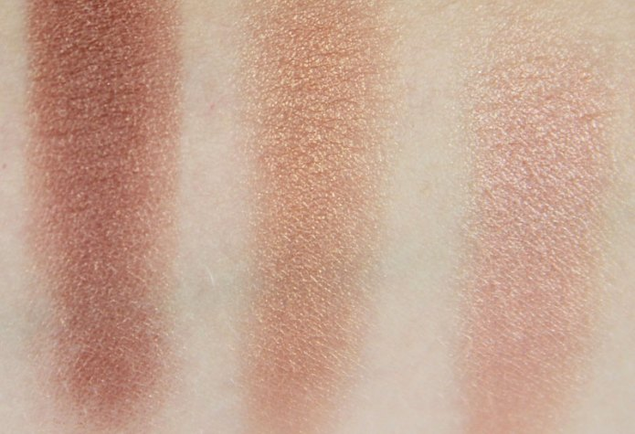 cliomakeup-recensione-the-glow-must-go-on-palette-essence-9