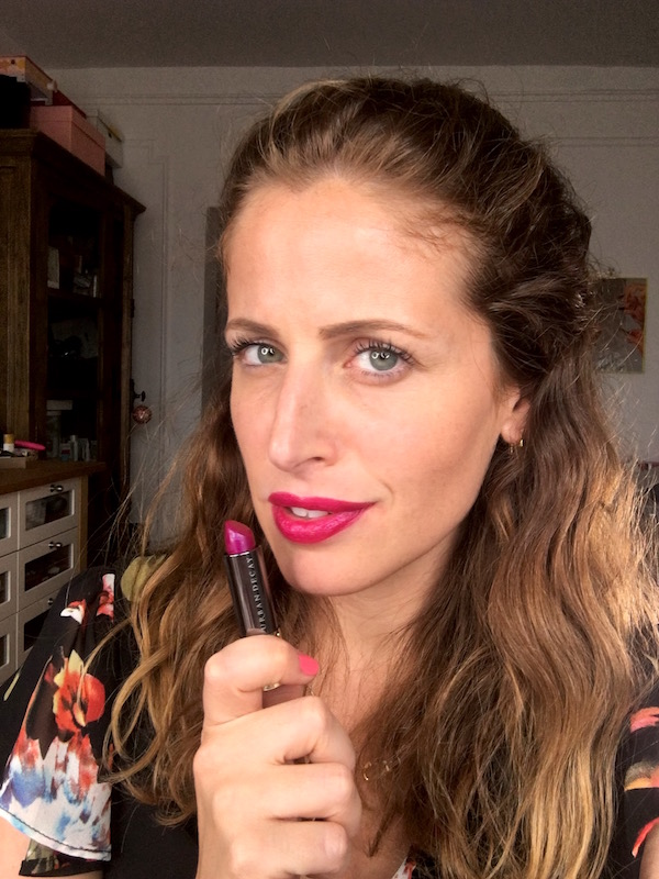 cliomakeup-trousse-vacanze-3-rossetto-urban-decay