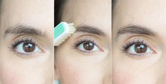 cliomakeup-beauty-tricks-spazzolino-5