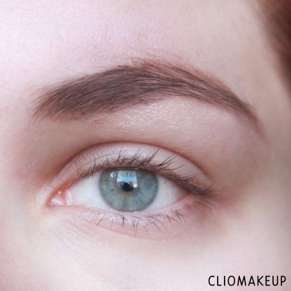 cliomakeup-recensione-high-brow-glow-benefit-11