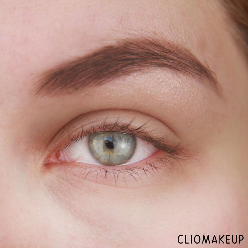 cliomakeup-recensione-high-brow-glow-benefit-12