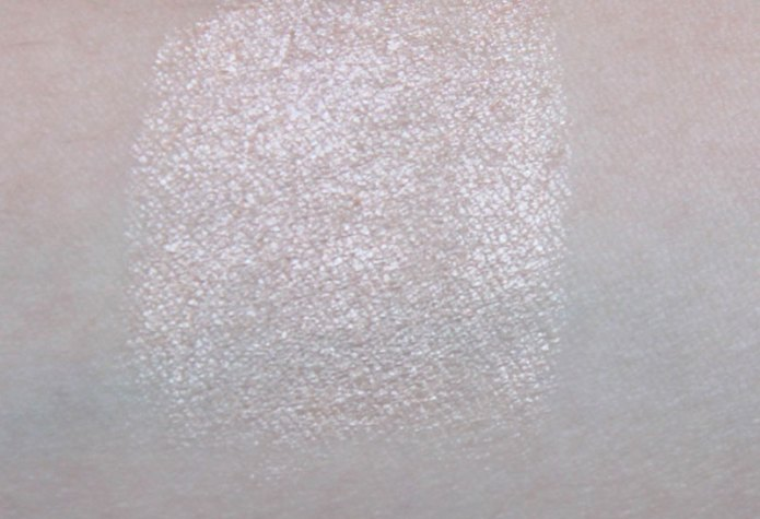 cliomakeup-recensione-high-brow-glow-benefit-5