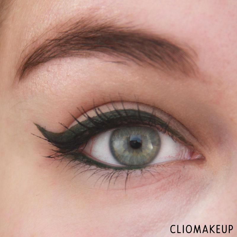 cliomakeup-recensione-sketch-marker-eyeliner-too-faced-14