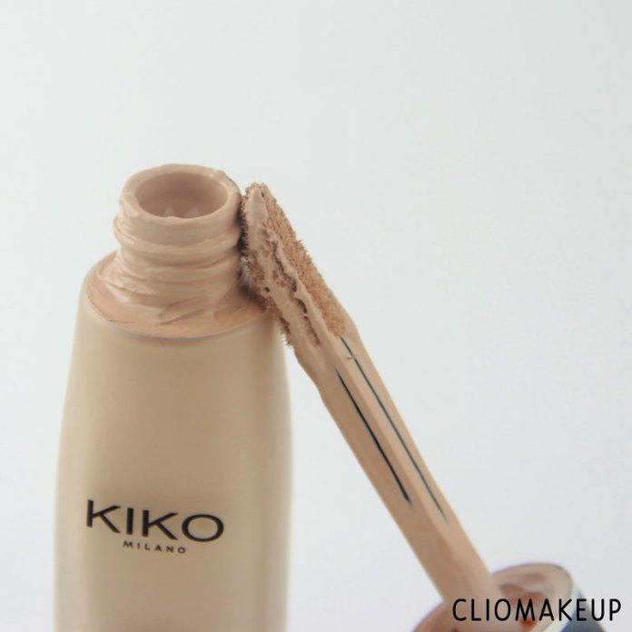 cliomakeup-recensione-skin-modernist-2-in-1-foundation-and-concealer-kiko-3