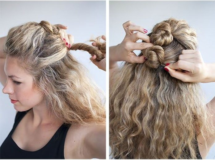 cliomakeup-acconciature-per-capelli-ricci-facili-e-veloci-11