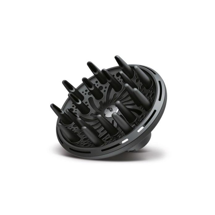 cliomakeup-acconciature-per-capelli-ricci-facili-e-veloci-4
