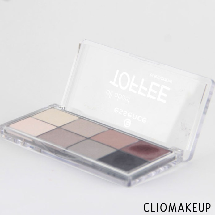 cliomakeup-recensione-all-about-toffee-palette-essence-2